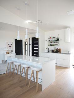 Decor, Furniture, Kitchen Furniture, House, Interior, Home Decor, Kitchen Furniture Design, Home Kitchens, Kitchen Design