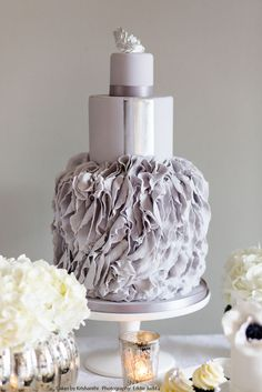 wedding-cakes-1-05202014nz