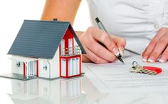 Even if you have a perfect credit history you may find yourself having problems obtaining the right mortgage for your needs.  There are many different reasons for this; it can be as simple as a lender thinking you are stretched financially to a lack of previous credit.