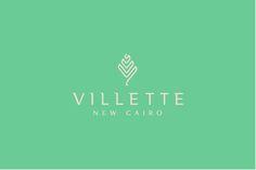 Villette on Behance