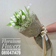 ช่อดอกไม้ (Bouquet) Archives - Page 2 of 4 - 479 Flowers Perfect Image, Perfect Photo, Love Photos, Cool Pictures, Birthday Bouquet, Awesome, Flowers, Ideas, Royal Icing Flowers