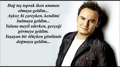 Mustafa Ceceli - Sultanım sözleri HQ (YÜKSEK KALİTE SES)