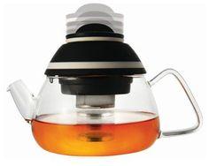 Swissmar: Delicha Automatic #Tea Maker
