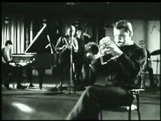 Chet Baker - vocal, flugelhorn Jacques Pelzer - flute Rene Urtreger - piano Luigi Trussardi - bass Franco Manzecchi - drums