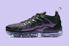Nike Air Vapormax FK P AM