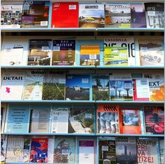 Journals at #Canterbury Library Images, Ancient Architecture, London, Canterbury, Night Life, Journals, Contemporary Art, Design