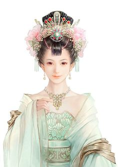 chinese art RP by splashtablet.com, the cool iPad for showering with your tablet ;)