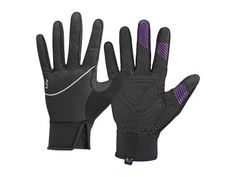 Giant Bicycle retailer in Southern California and the nation Cold Weather Gloves, Cycling Gloves, Fun Workouts, Bicycle, United States, Women's Gloves, Winter, Mtb, Black