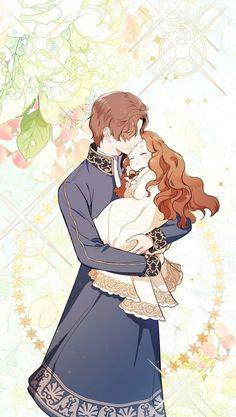 Manhwa Manga, Anime Manga, Anime Love, Anime Guys, Romantic Manga, Anime Akatsuki, Anime Family, Manga Collection, Cartoon Profile Pictures