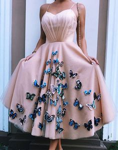 robe parfaite pour bal promo fin dannee 63
