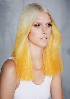 cabelo-colorido-amarelo