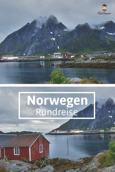 Fjord, Image Categories, Helsinki, Oslo, Van Life, Sweden, Road Trip, Around The Worlds, Camping
