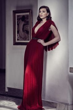 Seductive Formal Dresses, Sexy, Photos, Style, Fashion, Formal Gowns, Moda, Pictures, Fashion Styles