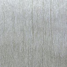 "Dazzling Dimensions Natural Texture 33' x 21"" Wallpaper Roll"