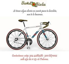 Bicycle, Vehicles, Bicycles, Bike, Bicycle Kick, Car, Vehicle, Tools