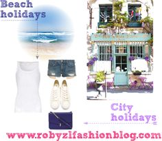 #holidays : the #perfect #outfit now on my #fashionblog www.robyzlfashionblog.com #love #ootd #look