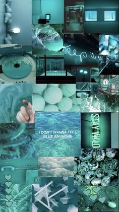 papier peint turquoise turquoise wallpaper papier peint turquoise The post papier peint turquoise appeared first on New Pics. Wallpaper Pastel, Turquoise Wallpaper, Iphone Wallpaper Tumblr Aesthetic, Black Aesthetic Wallpaper, Mood Wallpaper, Iphone Background Wallpaper, Blue Wallpapers, Aesthetic Wallpapers, Purple Wallpaper Iphone