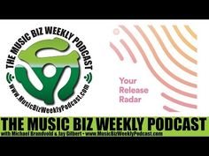 Ep. 247 The Spotify Playlist Release Radar is Incredible for Discovering New Releases | Michael Brandvold Marketing