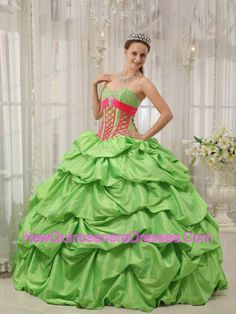 http://www.newquinceaneradresses.com/featured-quinceanera_dresses  Leopard print Quincenera dresses Formal Special occasion on Easter 2013 2018  Leopard print Quincenera dresses Formal Special occasion on Easter 2013 2018  Leopard print Quincenera dresses Formal Special occasion on Easter 2013 2018