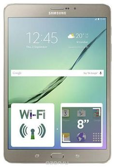 Nice Samsung Galaxy Tab 2017: Samsung Galaxy Tab S2 8.0 SM-T713, Gold  — 32990 руб. —  Оцените ...  planshetpipo Check more at http://mytechnoshop.info/2017/?product=samsung-galaxy-tab-2017-samsung-galaxy-tab-s2-8-0-sm-t713-gold-32990-%d1%80%d1%83%d0%b1-%d0%be%d1%86%d0%b5%d0%bd%d0%b8%d1%82%d0%b5-planshetpipo