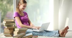 Short Term Bad Credit Loans Are Mainly Crafted For Those Applicants Suffering From Poor Credit Issues