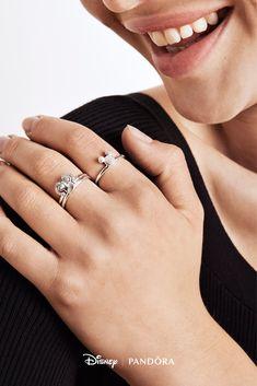140 Pandora ideas | pandora, pandora jewelry, pandora bracelet