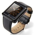UGEEK Smart Watch using Bluetooth For iPhone or Android only 9.11mm - NEW- U.S.A - http://phones.goshoppins.com/smart-watches/ugeek-smart-watch-using-bluetooth-for-iphone-or-android-only-9-11mm-new-u-s-a/