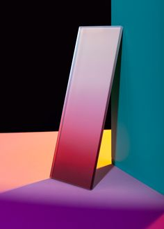 shaping-colors-germans-ermics-1