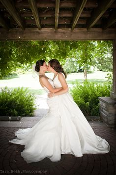Lesbian Weddings Clothing, Shoes & Jewelry : Women : Clothing : Dresses : Top Brands : big sizes http://amzn.to/2m7BVL8