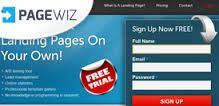 Build Great Landing Pages On Your Own! Over 48,000 Businesses use Instapage to get more out of their Marketing Campaigns. Easily Build Professional Landing Pages http://instapg.es/7GD3S Customized landing pages in minutes No Credit Card Required Tonnes of templates to get you started Publish Your Pages Anywhere