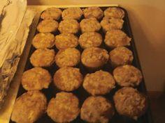 Rhubarb recipes-Rhubarb Muffins  -RHUBARB DUMP CAKE-Rhubarb Crisp