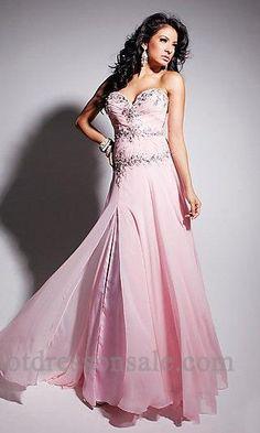 8e870dcf24b1 evening dress evening dress evening dress evening dress evening dress  Dresses 2013