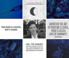 We are one // Avengers in Hogwarts Fan Fiction, Sentences, Hogwarts, The Secret, Blond, Avengers, Medicine, Wattpad, Movie Posters