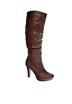 Belk - $39.50   ND® New Directions Sophia Boot