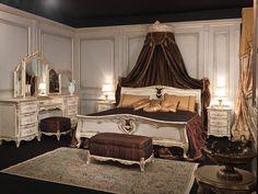 Sypialnia Maroko: Riad Hotel amp spa Esprit du Maroc ...