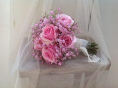 bouquet+328.JPG 1.600×1.195 píxeles