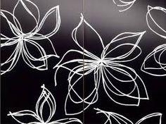 Bildresultat för floral tiles