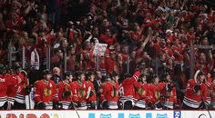 Chicago Blackhawks Wallpaper Pictures Free