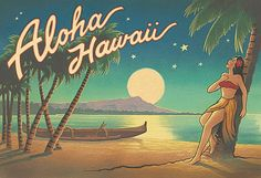 Google Image Result for http://www.enjoyart.com/library/travel_tourism/hawaii/large/AL5-Aloha-Hawaii-Travel-Poster.jpg