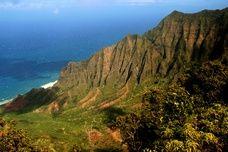 Hawaii insider secrets