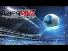 Wwe Game Download, Free Music Download Sites, Android Mobile Games, Free Android Games, Free Games, Pc Games, Pes Konami, Tecnologia