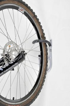 Suporte 01 Bicicleta De Parede Vertical - Altmayer - Loja Portal