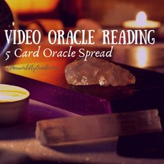 Want to learn how to become a hedge witch? Here's my 6 essential steps including how to cross the hedge, use hedge witch herbs, and how to begin shifting. Witchcraft Books, Hedge Witchcraft, Green Witchcraft, Wiccan Witch, Easy Spells, Magical Home, Candle Magic, Evil Spirits, Card Reading