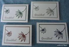 Ook deze kaarten hebben we regelmatig nodig. Een oud inwoonster van ons dorp, is op de leeftijd van 96 jaar overleden. 7 van haar 14 ...