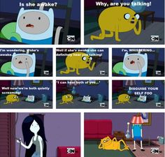 that's my favorite scene in that whole season.