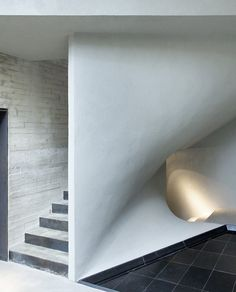 Jade Museum | Archi-Union