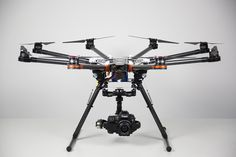 DJI Drone Professional Camera ...Visit our site for the latest news on drones with cameras