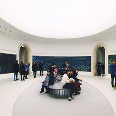 #paris #museums #o