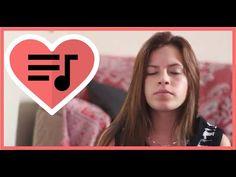 → Últimos Dias Elaine Martins cantado por Victória