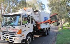 Rubbish removal helps keep your surroundings neat and tidy.For more details please visit this service  http://rubbishremovalnsw.com.au